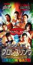 キング オブ プロレスリング ブースターパック 第十七弾 DREAM GATE KP-BT17 BOX(4月8日発売)