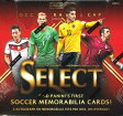 2015 SELECT SOCCER BOX