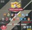 パニーニ フットボール リーグ 2015-06 [PFL14] BOX