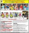 コカ・コーラ インターナショナル・プレミア・テニス・リーグ 2015 オフィシャルトレーディングカード HOBBY EDITION