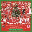 BBM P★LEAGUEカードセット 2015 Very Merry X'mas