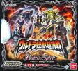 バトルスピリッツ コラボブースター ウルトラ怪獣超決戦 ブースターパック[BSC24] BOX (送料無料)