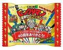 (予約)ビックリマン 復刻セレクションチョコ(食玩)BOX■特価カートン(8箱入)■ 2017年7月