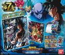 (予約)スーパードラゴンボールヒーローズ 9ポケットバインダーセット【2017年版】 (11月下旬発売予定)