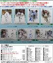 EPOCH 2017 東京ヤクルトスワローズ 高級版 PREMIER EDITION トレーディングカード(送料無料) (9月30日発売予定)