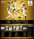 EPOCH 2017 福岡ソフトバンクホークス STARS&...