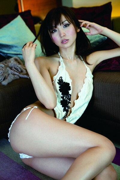 http://thumbnail.image.rakuten.co.jp/@0_mall/niki/cabinet/idol/img57824881.jpg