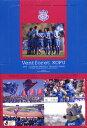 ■セール■2008 Jリーグオフィシャルトレーディングカード ヴァンフォーレ甲府