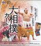 ■セール■BBM 2009 大相撲カード