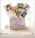BBM リアルヴィーナスカード 2010 (すぽると!とBBMコラボ企画第2弾)