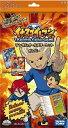 IES-09 イナズマイレブン トレーディングカードゲーム ランダムオールスターセット ボンバー
