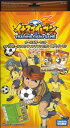 ■セール■IES-02 イナズマイレブン トレーディングカードゲーム オールスターセット フットボールフロンティアチャンピオン 雷門イレブン