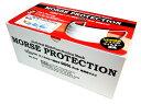 MORSE PROTECTION モースプロテクション 高機能マスク Sサイズ(業務用BOXタイプ)【送料無料】