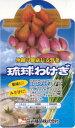 琉球わけぎ(リュウキュウワケギ) 約1kg(台湾産)