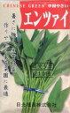 エンツァイ 1dl 【春】 【郵送対応】