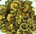 種子入りゴーヤ茶500g(100g 5袋セット)