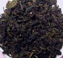 安渓鉄観音茶葉オリジナル(ウーロン茶)1kg袋