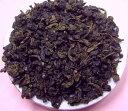 烏龍茶1級(ウーロン茶)1kg袋