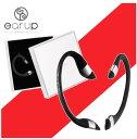 (送料無料)エイベックス イヤーアップ avex ear up 日本製 耳にかける美顔器 60ミリステラの磁石搭載 イヤアップ エーベックス ビュー..