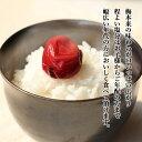 【減農薬】 30年 佐賀県産 棚田米コシヒカリ 5kg <白米>(宮崎県から直送)(5kg×1袋でお届けします)