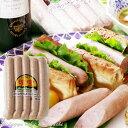 加熱食肉製品(加熱後包装) 商品情報 商品名 フランクフルトソーセージ 原材料名 豚肉、でんぷん、塩、砂糖、香辛料、調味料(...