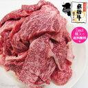 飛騨牛 切り落とし焼肉用 400g (冷凍) 訳あり お試し...