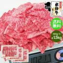 《ギガ盛り》 飛騨牛 牛カルビ 焼肉用 300g×3パック ...
