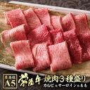 bbq 焼肉 A5 黒毛和牛 常陸牛 カルビ サーロイン もも 内祝い バーベキュー セット 肉