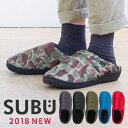 【全品クーポン開始】【10/5発売】2018新色 スニーカーのように歩きやすく 素足 & 外