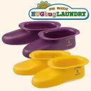 laundry ランドリー 通販