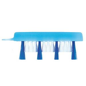 風呂ブタ洗いブラシW-237マーナ掃除の達人