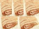 【豚肉】【鍋用】国産皮付き豚バラ冷凍1.0kg