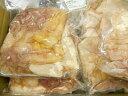 ショッピングおすすめ 【豚胃袋】【業務用】国産豚ガツ冷凍カットなし