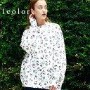 Hello Kittyトレーナー ninamew ニーナミュウ レディース ファッション ニーナ ミュウ キティ Hello Kitty コラボ サンリオ 可愛い 【プレゼント 梱包 無料】【即納可能】【あす楽 対応_関西地方迄】