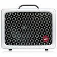 ZT Amp LunchBox 【即納可能】[MAX15]