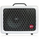 ZT Amp LunchBox 【即納可能】【 福袋対象商品 】
