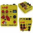 ◎ - WMD GEIGER COUNTER DIGITAL DISTRUCTION 【即納可能】【stb03】