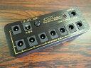 【限定カラー】One Control Distro -Tiny Power Distributor- -All In One Pack-  EPA-2000ACア...