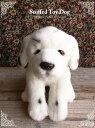 【ダルメシアン 座り ver.】リアルで可愛い犬のぬいぐるみ...