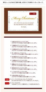 犬ぬいぐるみリアルHANSA【ビーグル(子犬)座りver.】【N-CN-D】【犬のぬいぐるみ】【誕生日】【プレゼント】