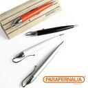 【送料無料】【PARAFERNALIA】 パラフェルナーリア ADMIRAL ボールペン