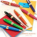 カンポマルツィオ [【CAMPO MARZIO】 MINNY LP ボールペン 【DM便(メール便)不可】] (ボールペン) 【RCP】