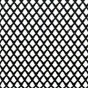 【切り売り】ネトロンネット(ネトロンシート)幅91cmネトロンネット 大きさ:巾910mm×長さ24m d6_91 fs04gm 大日本プラスチック タキロン ダイプラ 大プラ【あす楽】