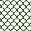 【切り売り】ネトロンネット(ネトロンシート)幅40cm大きさ:巾400mm×長さ2m an_2_40 fs04gm 大日本プラスチック タキ...