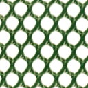 ショッピングシート 【切り売り】ネトロンネット(ネトロンシート)幅124cm大きさ:巾1240mm×長さ28m an_3_124 獣害対策 農作物 保護 侵入防止 防球 防鳥 ケーブルカバー 排水溝の蓋 イルミネーション