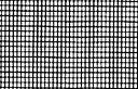 耐熱性防虫網戸用ネット レックスネット 幅(cm):183|14)長さ(m):14 カット販売