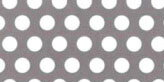 Iron perforated metal diameter: 5.0 plate thickness:0.6mm dimensions: width 914 mm x 1829 mm (0.914 x 1.829 m) in length