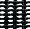 【切り売り】「樹脂網」「プラスチックネット」トリカルネット N-361 1000mm*35m fs04gm 大日本プラスチック タキロン ダイプラ 大プラ