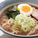 比内地鶏スープのラーメン 株式会社アルク 秋田県 仙