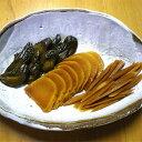 送料無料 岩手県遠野市で丹念に漬物を作っています。遠野民話漬 厳選詰め合わせ 遠野味噌醤油・岩手県